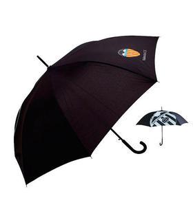 paraguas-valencia-cf-67cm