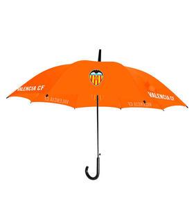 paraguas-valencia-cf-54cm