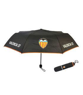 paraguas-valencia-cf-plegable-53cm