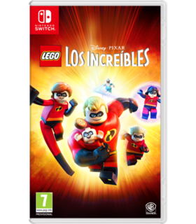 lego-los-increibles-n-switch