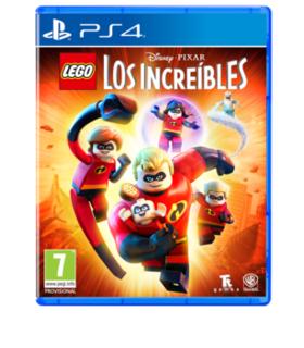 lego-los-increibles-ps4