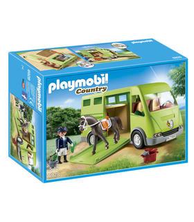 transporte-de-caballo-playmobil-country