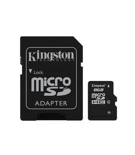micro-sd-kingston-8gb-clase-4-adaptador