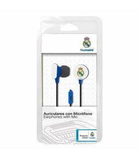 auriculares-real-madrid-boton-microfono
