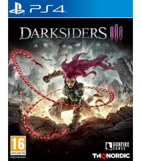 darksiders-iii-ps4