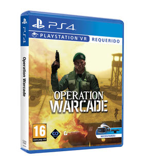 operation-warcade-ps4-vr