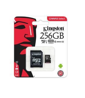 micro-sd-kingston-256gb-clase-uhs1-adaptador