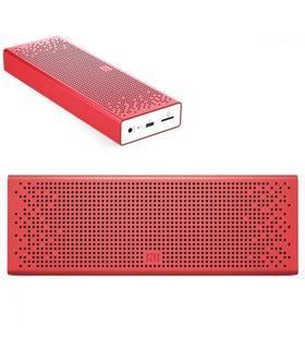 altavoz-inalambrico-xiaomi-mi-bluetooth-speaker-red-2x3w-