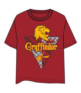 camiseta-gryffindor-harry-potter-adulto