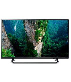 televisor-40-hd-stream-system-bm40l81