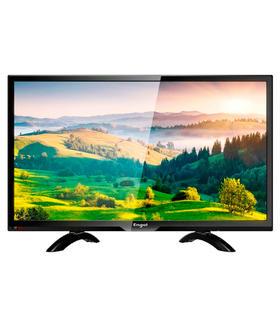 televisor-32-hd-engel-32le3260