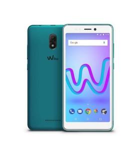smartphone-wiko-jerry-3-bleen