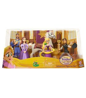 set-figuras-rapunzel-disney