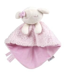 doudou-conforter-eileen-the-sleep-baby-soft-rosa