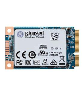 disco-duro-ssd-240gb-uv500-msata-kingston