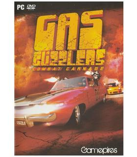 gas-guzzlers-pc