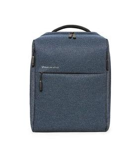 mochila-xiaomi-mi-city-backpack-azul