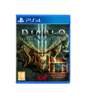 diablo-iii-eternal-collection-ps4