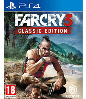 far-cry-3-cassic-edition-ps4