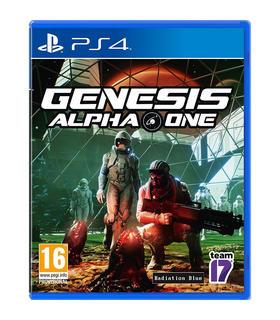 genesis-alpha-one-ps4