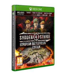 sudden-strike-iv-european-battlefields-edition-xboxone