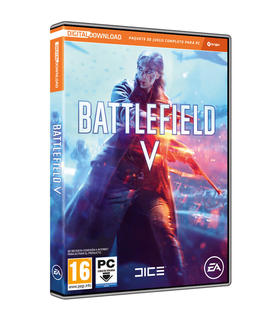 battlefield-v-code-in-a-box-pc