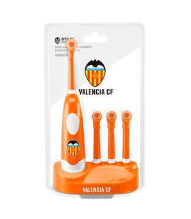 cepillo-dientes-valencia-cf-electrico
