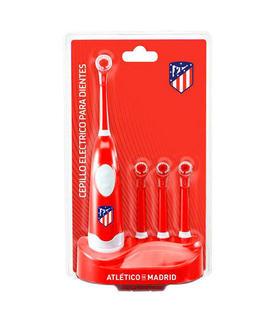 cepillo-dientes-atletico-madrid-electrico