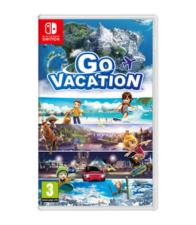 go-vacation-n-switch