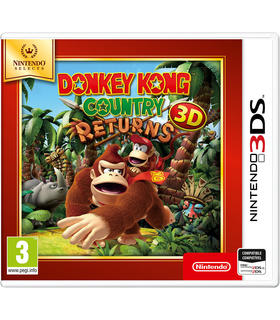 donkey-kong-country-returns-selects-3ds