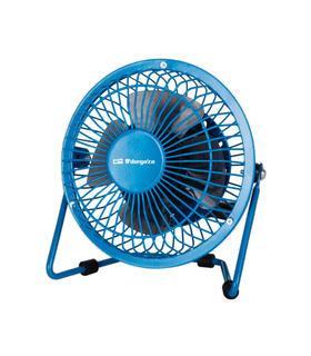orbegozo-pw1020-azul-mini-ventilador-de-sobremesa-usb