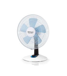 orbegozo-tf-0138-blanco-ventilador-de-sobremesa-45w-potenci