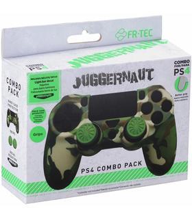 combo-pack-juggernaut-fr-tec-ps4