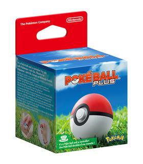 poke-ball-plus-n-switch