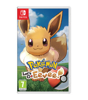 pokemon-let-s-go-eevee-n-switch