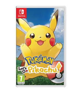 pokemon-let-s-go-pikachu-n-switch