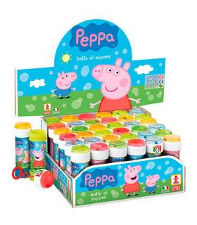 pompero-peppa-pig-surtido