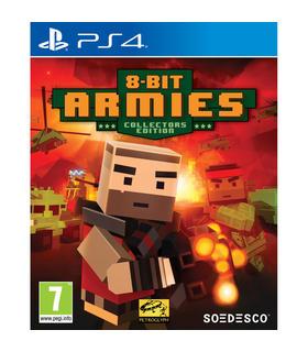 8-bit-armies-ps4