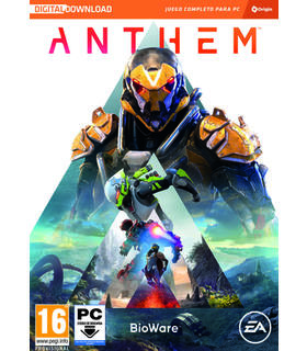 anthem-ciab-pc