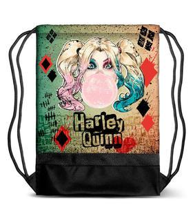 saco-harley-quinn-dc-comics-mad-love-48cm