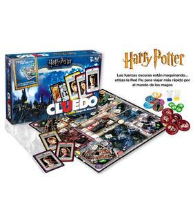 juego-cluedo-harry-potter
