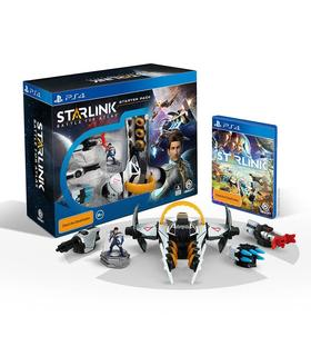 starlink-starter-pack-ps4