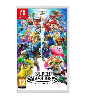 super-smash-bros-2-ultimate-switch