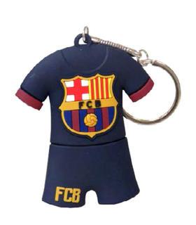 memoria-usb-camiseta-fc-barcelona-8gb
