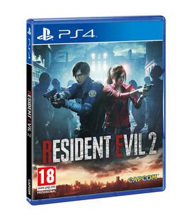 resident-evil-2-remake-ps4