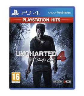 uncharted-4-a-thief-s-end-hits-ps4