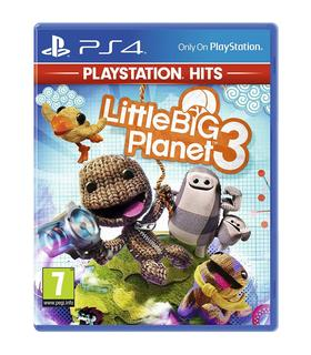 little-big-planet-3-hits-ps4