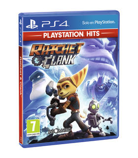 ratchet-clank-hits-ps4