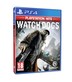 watch-dogs-hits-ps4
