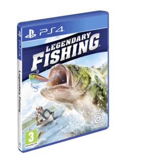 legendary-fishing-ps4